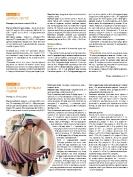 Сабрина №6 2016 Спецвыпуск_30